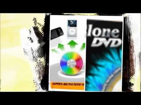 DVD Cloner Software   Software DVD Cloner