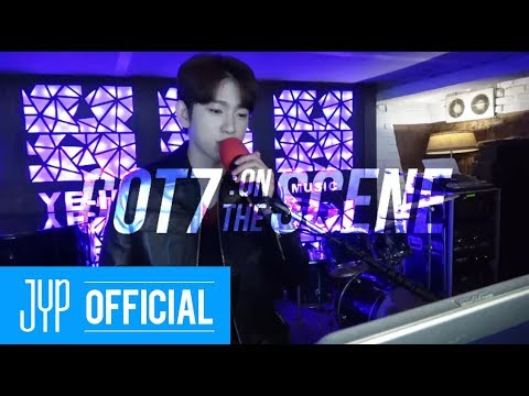 [GOT7:On the Scene] EP 01. Mr. Star Park