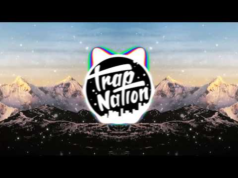 XXTRAKT - Higher (Massappeals HAF Remix)