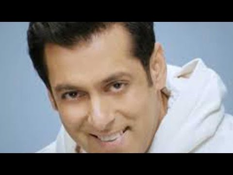 Salman Khan's Hilarious Reply To Wedding Questions