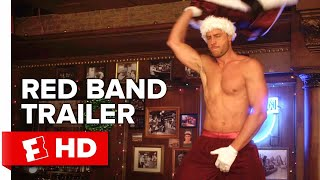 Nonton A Bad Moms Christmas Red Band Trailer  1  2017    Movieclips Trailers Film Subtitle Indonesia Streaming Movie Download