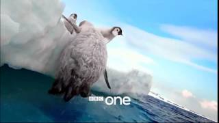 Nonton Snow Chick  A Penguin S Tale   Official 15 Second Trailer Hd   Trailer Puppy Film Subtitle Indonesia Streaming Movie Download