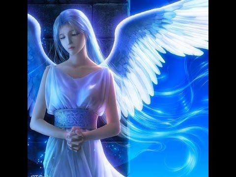 i nostri angeli e le loro parole con noi