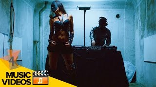 """Remix by Selcuk Sahin """"Bubble"""" (Official Music Video in 4K)Music & Video Production by Selcuk SahinSelcuk Sahin Studio:► Selcuk Sahin Facebook:► http://goo.gl/FLmEKU► Selcuk Sahin Instagram:► http://goo.gl/GkPdg2► Selcuk Sahin Studio Youtube:► http://goo.gl/rxTSZu"""