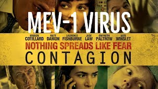 Nonton Mev 1 Virus  Contagion Explored  Film Subtitle Indonesia Streaming Movie Download