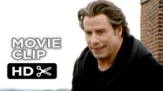 Nonton The Forger Movie CLIP - The Cops Are Here (2015) - John Travolta, Tye Sheridan Crime Thriller HD Film Subtitle Indonesia Streaming Movie Download