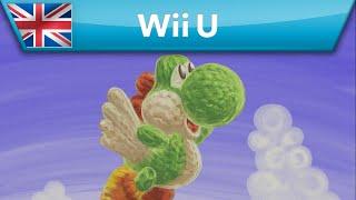 Art Academy: Atelier - Time Lapse: Yarn Yoshi (Wii U)