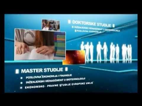 FIMEK nagrađuje znanje 2012