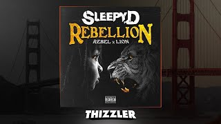 Sleepy D. ft. Mozzy, E-40 -  Know Already [Prod. L-Finguz] [Thizzler.com]