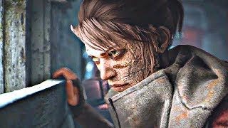 Download Video TOP 15 BEST Upcoming Games of 2018 & 2019 (PS4, XBOX ONE, PC) Cinematics Trailers MP3 3GP MP4