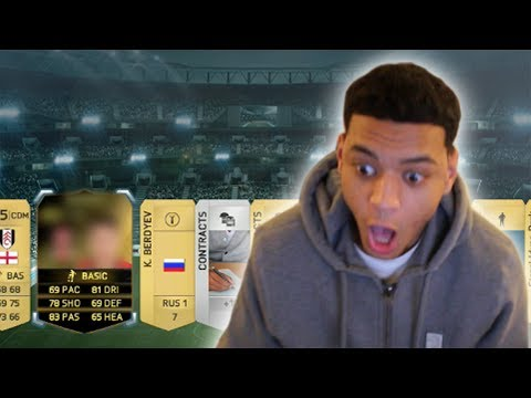 packs - FIFA 14 NEXT GEN LEGENDS PACK OPENING :D BUY COINS HERE! - http://www.futcoinemporium.com/