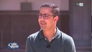 واش فهمتونا : الأحد 03 نونبر 2019