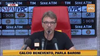 conferenza-stampa-di-mister-baroni