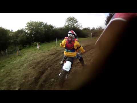 twinshock clash of the titans race dorset 09