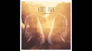 Kings Park by Sigrun Stella