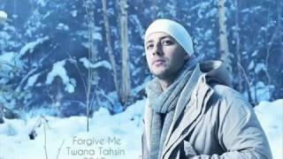 Maher Zain   Assalamu Alayka   Arabic Version   Vocals