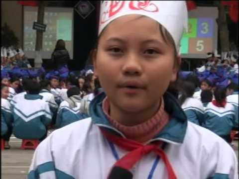 Tìn hiểu lịch sử Đảng bộ huyện Anh Sơn