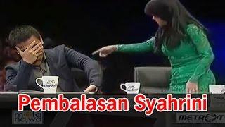 Video Raditya Dika di Bully Syahrini | Pembalasan Syahrini MP3, 3GP, MP4, WEBM, AVI, FLV November 2017