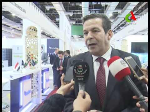 Foire commerciale intra-africaine: les entreprises algériennes confiantes  en leurs capacités