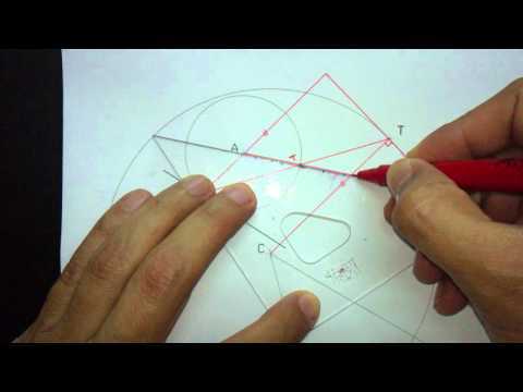 solucion-del-libro-animaplanos-modulo-7-xwin8wallpaper