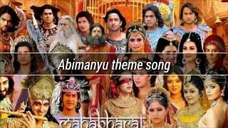 Video Lagu Mahabarata   Lagu Abimanyu   Lagu Mahabarata Abimanyu   Abimanyu theme song MP3, 3GP, MP4, WEBM, AVI, FLV Mei 2019