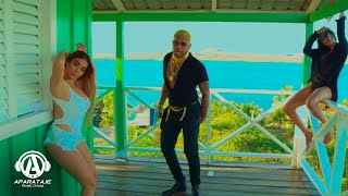 El Mayor Clasico x Ceky Viciny x Chimbala – Tirando Paquetico (Video Oficial)