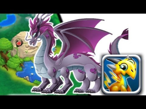 dragon city - The Dragon City Mobile best Zen Dragon breeding combination by WBANGCA and the team. If you are looking for other dragon breeding videos like the Zen Dragon ...