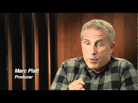 Drive Featurette 'Stunts'