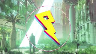 Video Illenium X San Holo - Needed Your Light [Mashup] MP3, 3GP, MP4, WEBM, AVI, FLV April 2018