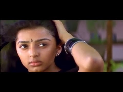 Love Scene Of The Day | Kushi Telugu Movie | Pawan Kalyan | Bhumika | Best Love Scenes #1