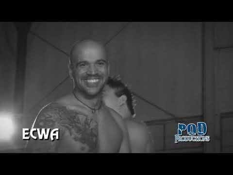 ECWA Code Red Season 1 Episode 9