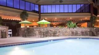 Bloomington (MN) United States  city photos gallery : Holiday Inn Bloomington (Mall Of America) - Bloomington, MN