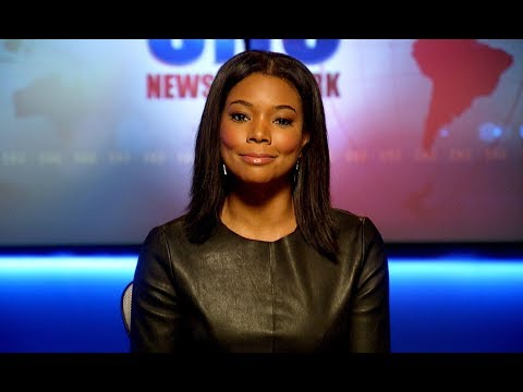 Being Mary Jane (Season 4, Episode 19) [Official Video Review]