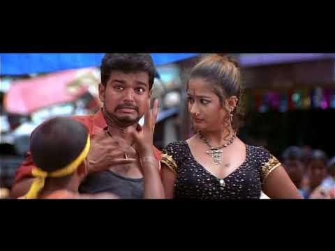 Video Vijay Dance hits _ Tirumalai_ Vaadiyamma Jakkamma _ Dance Director Ashok Raja download in MP3, 3GP, MP4, WEBM, AVI, FLV January 2017
