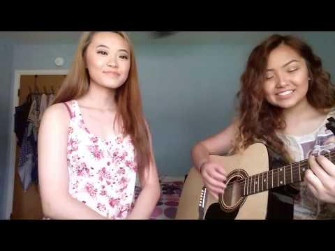 Perfect- Ed Sheeran (Cover/Snippet)