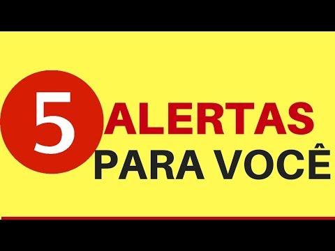 Fotos de amor -  AMARRAÇÃO AMOROSA - 5 COISAS QUE VOCÊ DEVE SABER PARA NÃO SER ENGANADO (A) #CiganaKelidaInforma