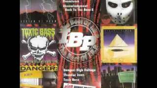 Video DJ Billy E - Burnt voice coils MP3, 3GP, MP4, WEBM, AVI, FLV Agustus 2018