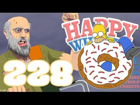 happy wheels - Ep Anterior: https://www.youtube.com/watch?v=3LQTobmA0qA ▻▻▻ Te ha gustado el Video? Suscribete!! http://goo.gl/Cl12A Like y FAVORITOS Si te ha gustado!! Ayu...