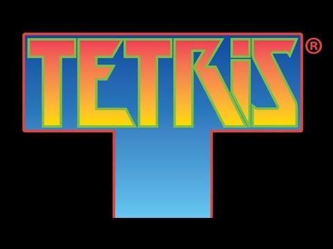 Tetris Hell Vs  Semeringem