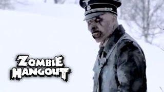 Zombie Trailer - Dead Snow (2009) Zombie Hangout