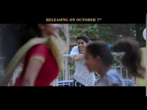 Premam Movie New Promo 2