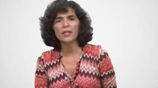 Apresentação da Linha de Direito Internacional do Programa de Pós-graduação de direito Internacional com a Profa Titular de...