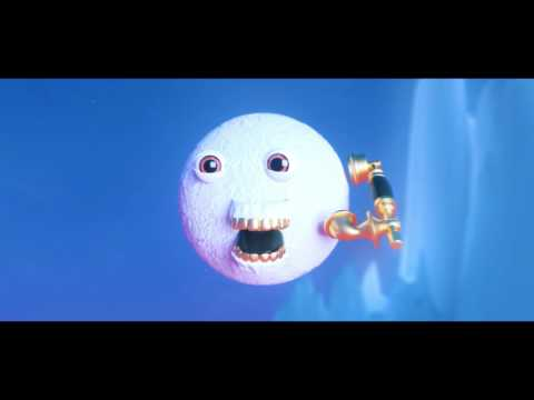 Night Call (Feat. Lil Yachty & Migos)