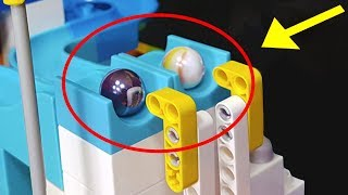 Video MARBLE RACE with TELEGRAPH and FUNNEL -  Quick Country Marble Battle MP3, 3GP, MP4, WEBM, AVI, FLV Desember 2018