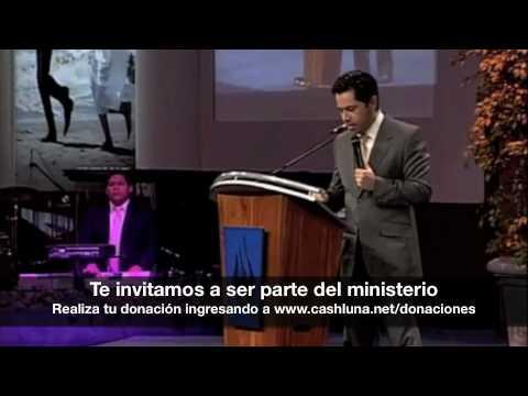 Pelea por tu herencia - Pastor Hugo López