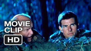 Nonton Jack Reacher Movie CLIP - Start Running (2012) - Tom Cruise Movie HD Film Subtitle Indonesia Streaming Movie Download