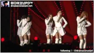 Video [영상]〈아송페〉한일 걸그룹의 대결 카라 vs AKB48 (1) MP3, 3GP, MP4, WEBM, AVI, FLV September 2018