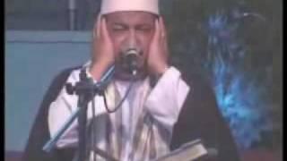 Video Bacaan Quran Yang Hebat.flv MP3, 3GP, MP4, WEBM, AVI, FLV Juni 2018