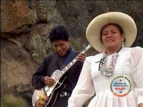 musíca de cajamarca III