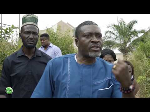 Professor JohnBull - Season 5 Episode 12 (Story People)